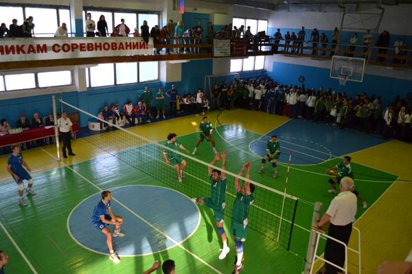 В соревнованиях приняли участие 24 команды госорганов алтайского края
